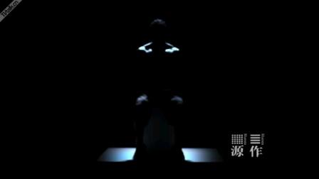 2015江苏卫视-极限勇士概念篇[源作]