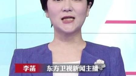 北京自驾旅行团5人全部确诊 一对夫妻发热后不就诊邀人打牌传染两位牌友#北京疫情 #自驾旅行#打牌 #新冠肺炎 #内蒙古
