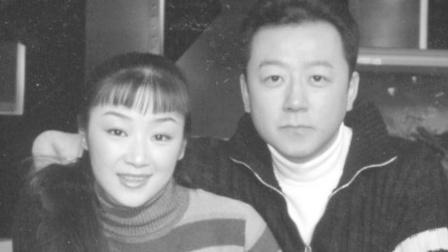 郭涛妹妹原来是她 也是我们熟悉的演员