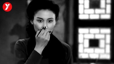 百年百大华语电影第一名,拍摄仅用4个月,却被后人夸70年!下