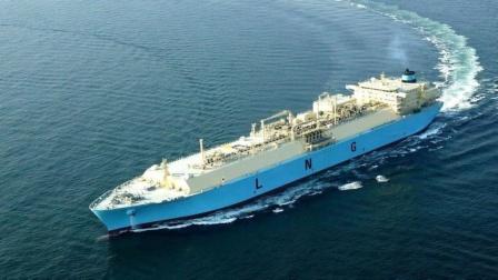 中国造船业直奔世界第一!日韩坐立难安:几十年铁饭碗要丢了