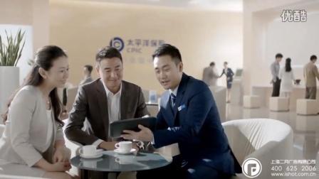 【架空广告】北辰德兰保险广告-从到篇/选择篇(2021.09.01-至今)