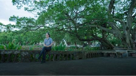 没钱也没权,他改造广东荒村5年,被赞誉:世界第一前卫