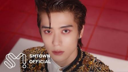 NCT 127_Favorite (Vampire)_MV Teaser