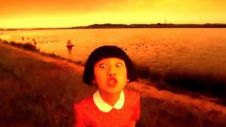 松子视角重温《被嫌弃的松子的一生》为什么我总是不被人爱!?