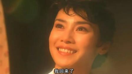 (大结局)松子视角重温《被嫌弃的松子的一生》我终于回家了