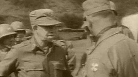 美军全线反击制定目标,李奇微要在铁原取得突破 战场 2