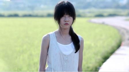 这才是韩国猛片,还原了最真实的人性,全程捂着眼睛看完,人性片