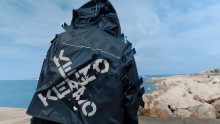 KENZO Sport Collection - FW21