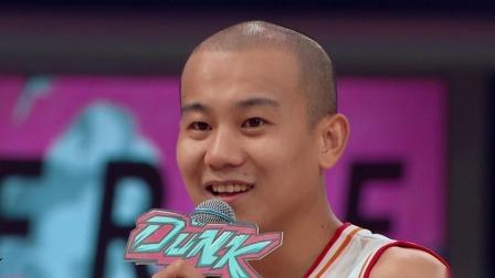 曹芳证明自己有实力打CBA,鼓励篮球爱好者追梦