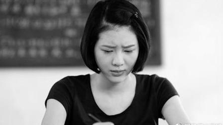 """她是李幼斌""""女儿""""27岁去世  嫁入豪门后遭家暴"""