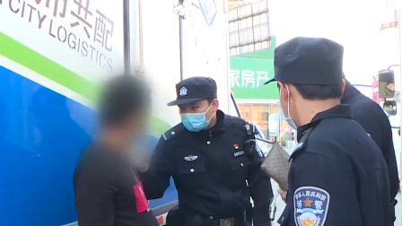 北京通州:冷链货车司机使用伪造核酸证明进京,2人被行拘