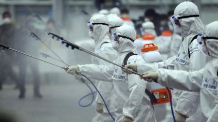 北京朝阳区明天第一城6号院临时管控