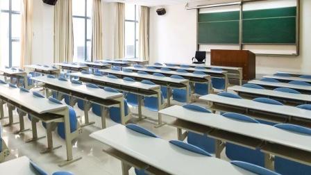 773所学校集体停课 疫情反弹波及46万人