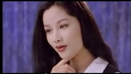 [Mi] 瞿颖 - 跟着我飞翔MV