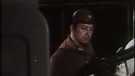 大陆战争剧片断04