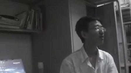 黑龙江农业经济职业学院《毕业录》