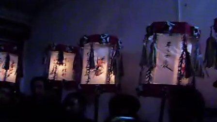 平江花灯1