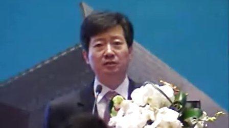 2011 SNEC国际太阳能产业及光伏工程论坛