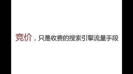人性SEO_高级竞价操盘技术_寻途网(免费公开)