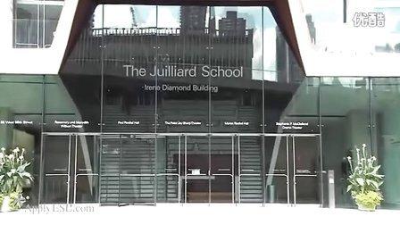 ELS - 茱莉亞學院 语言学校