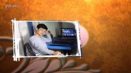 重庆科创学院机电ZB42901班个人相片集。我们即将离别