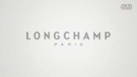 瓏驤 Longchamp 奢华订制手袋  实现自我设计的梦想