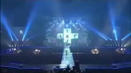东方神起首尔演唱会