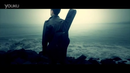 Comes and Goes (In Waves) - Greg Laswell