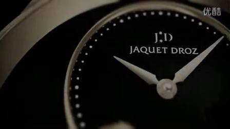 Jaquet-Droz_The-Bird-Repeater