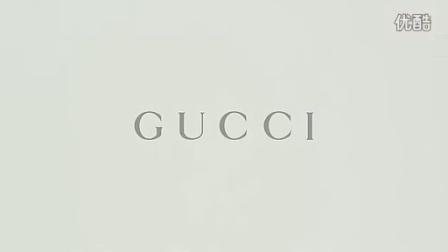 古驰 Gucci for UNICEF 波士顿手袋宣传片