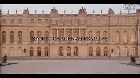 Christian Dior 迪奥的秘密花园
