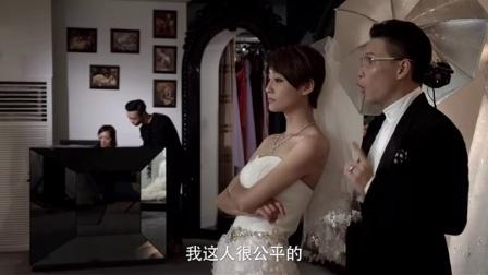(电影) 不爱不散  BD高清