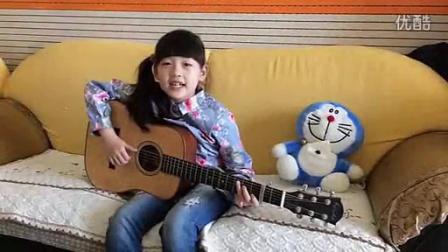 [牛人]旋木_|萌宝贝的音乐之声敬请观看|临沂祛斑嫩肤