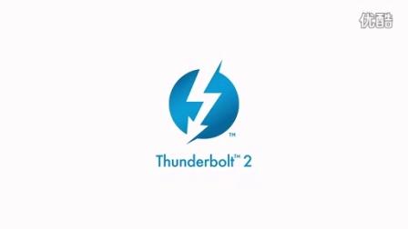 8big rack thunderbolt 2