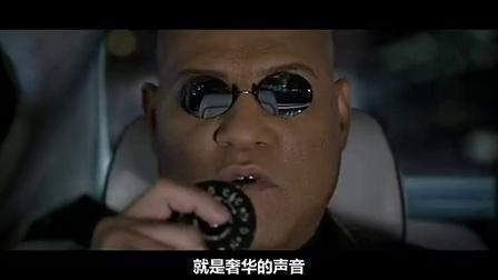 SUPER BOWL 2014超级碗广告合集_高清