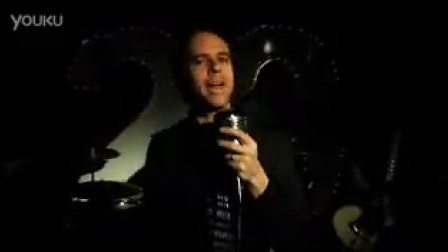 The Bouncing Souls_Gasoline New Video
