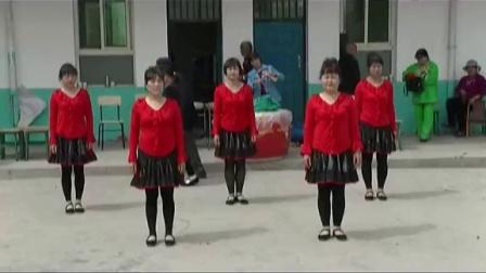 富平曹村大贾乡村达人秀3