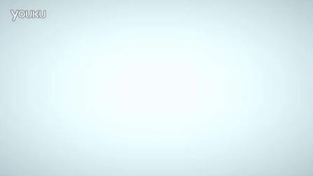 永腾弹簧机2013弹簧年会视频展示