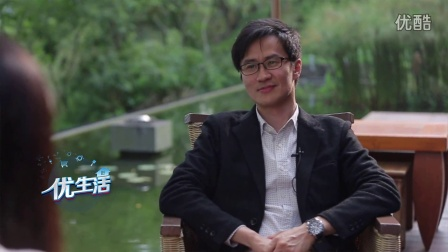 浪漫旅行婚礼台湾站—专访:時求新