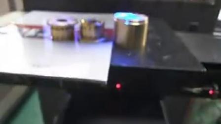 广西激光打孔机
