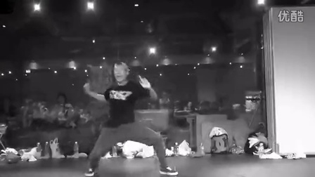 [ BimPa ]Dance Camp Plus 2013 DeeRIE