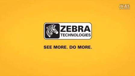 Zebra 105SLPlus打印头压力调整演示