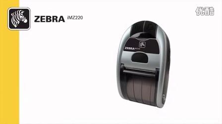 imz220-plc-清洁压纸滚轴