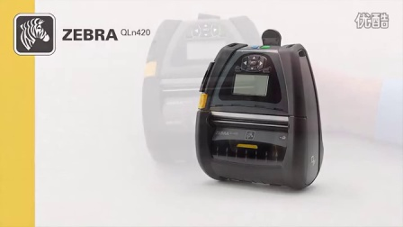 qln420-features-产品特点