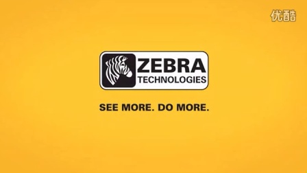 ZE500_清洁打印头和滚轴