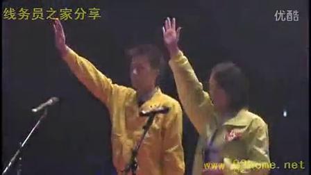 日本第51届全国技能大赛视频集锦