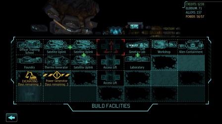 XCOM: Enemy Within, 第十六期,Zhang任务③。