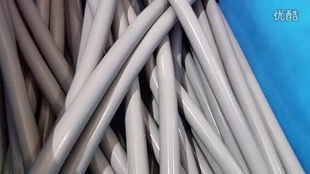 电力硅胶绝缘件生产_电力液态硅胶_电力液态硅胶生产设备_电力液态硅胶机_德标直销