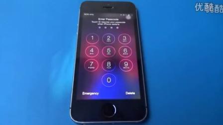 如果手机忘了密码怎么办?